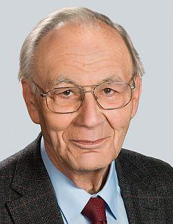 Konstantin Theuer