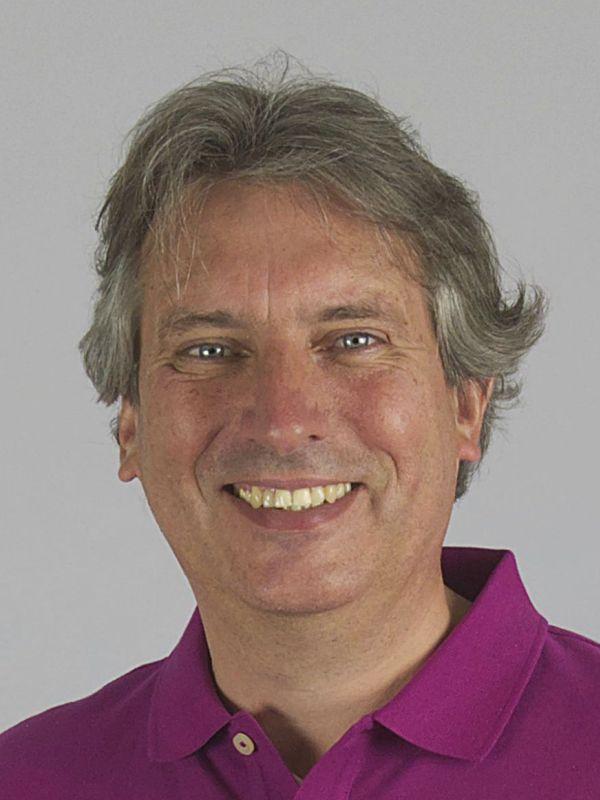 Josef Gier