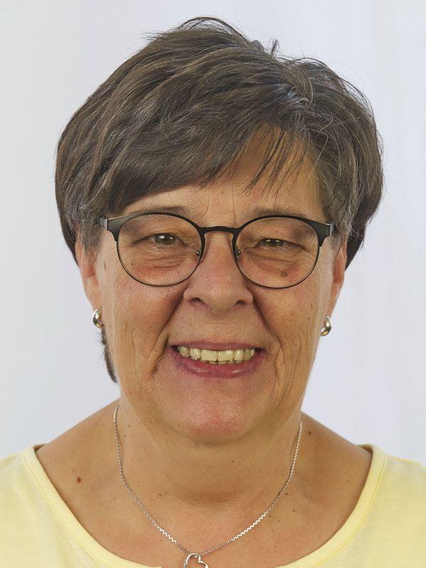 Marion Sebbesse