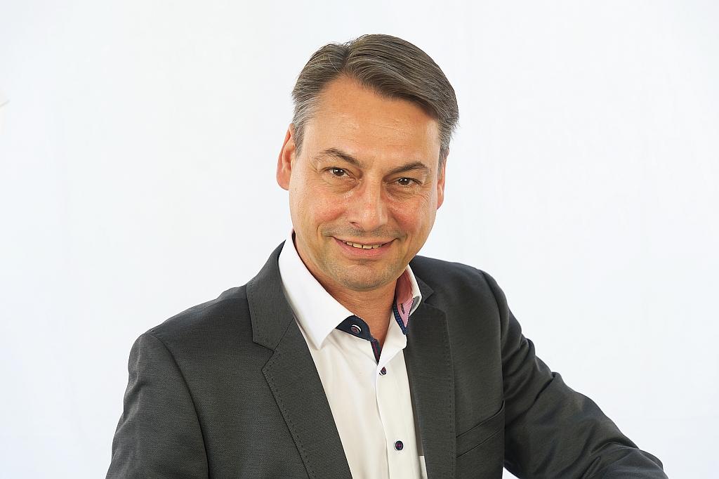 Stefan Steins