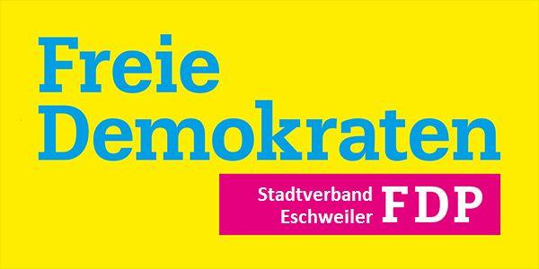 FDP Eschweiler