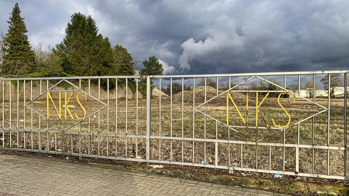 FDP bittet, Missverständnis rund um das Gelände der Fuchs AG aufzuklären