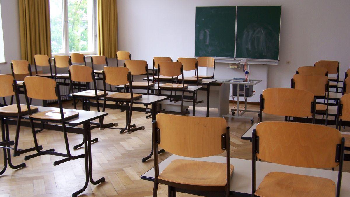 Freie Aktive Schulen Aachen