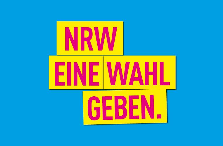 NRW-Programm 2017
