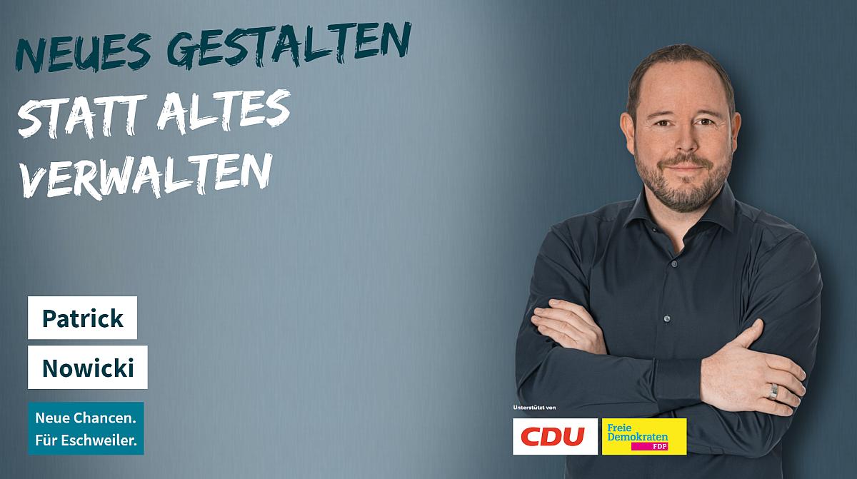 www.neue-chancen.de