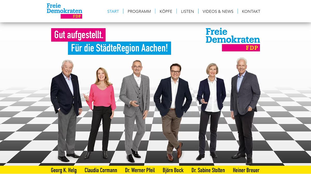 www.gut-aufgestellt.ac
